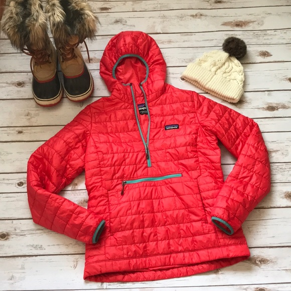 e63b793e122 M 5bdcc71bd6dc52f243eef65a. Other Jackets   Coats you may like. Patagonia  Down Puffer Sweater Jacket Turquoise Sm